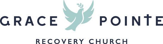 Grace Pointe Recovery Church